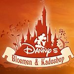 Danny's Bloemen en Kadoschop