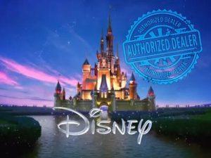 Disney Traditions Landgraaf