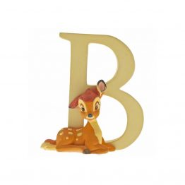 Enchanting Collection: B - Bambi