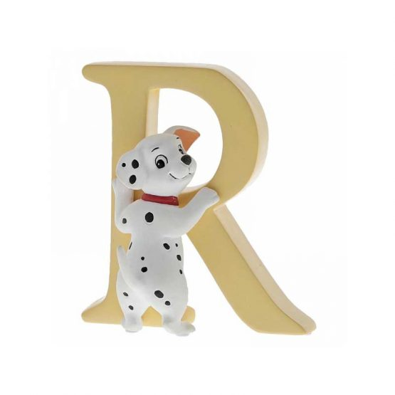 Enchanting Collection: R - Rolly
