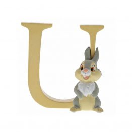 Enchanting Collection: U - Thumper