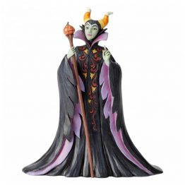 "Maleficent: ""Candy Curse"""