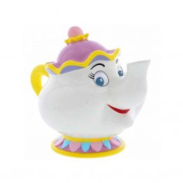 Mrs. Potts Spaarpot