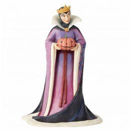 "Evil Queen: ""Poison Pumpkin"""