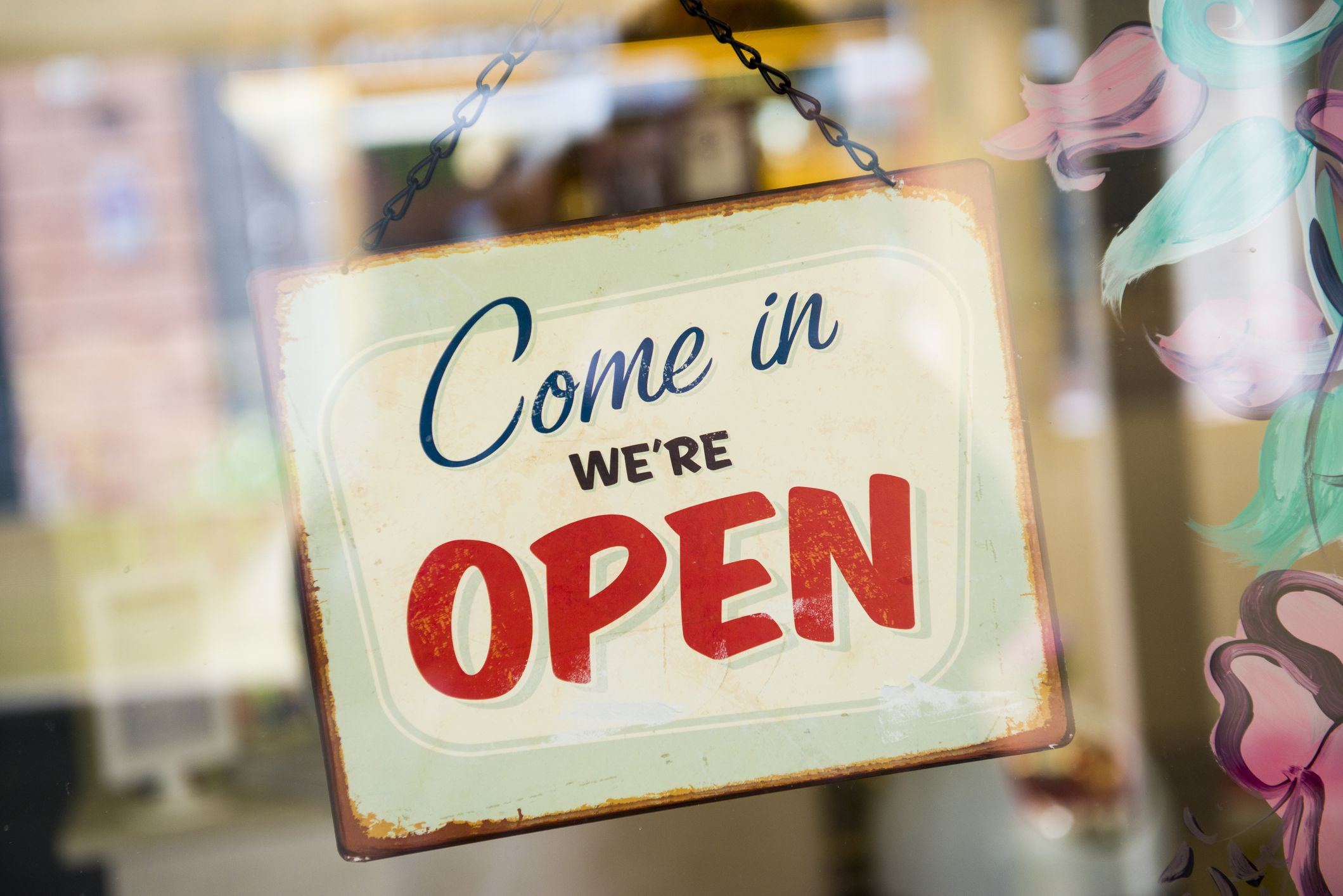 business-opening-with-open-sign-royalty-free-image-1573142427