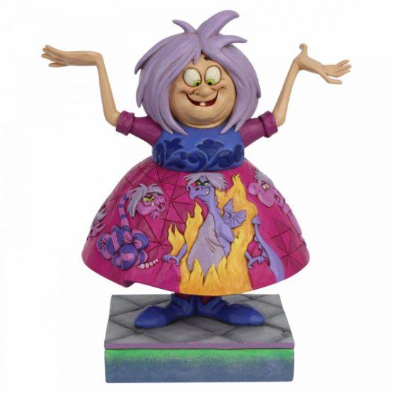 Madam Mim Figurine