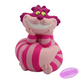 Showcase: Cheshire Cat Mini