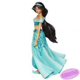 Couture de Force Stylized Jasmine