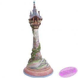 Tangled: Masterpiece Rapunzel Tower
