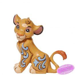 Lion King: Simba Mini