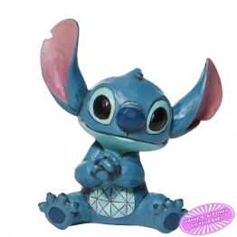 Lilo & Stitch: Stitch Mini